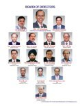Annual Report for 2011-2012 - Vizag Steel - Page 3