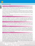 Annual Report for 2011-2012 - Vizag Steel - Page 6
