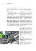 Lokaliseringspolitik som middel i kommuneplanen til at reducere CO2 - Page 4