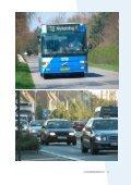 Lokaliseringspolitik som middel i kommuneplanen til at reducere CO2 - Page 5