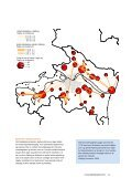 Lokaliseringspolitik som middel i kommuneplanen til at reducere CO2 - Page 7