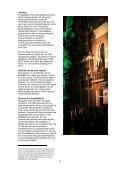 Nota Festivals - Stadsdeel Oost - Page 3