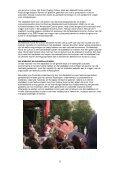 Nota Festivals - Stadsdeel Oost - Page 5