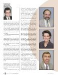 Solo Lawyer Roundtable - Lawyers - Page 3