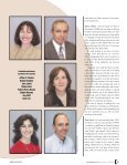 Solo Lawyer Roundtable - Lawyers - Page 4