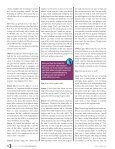 Solo Lawyer Roundtable - Lawyers - Page 7