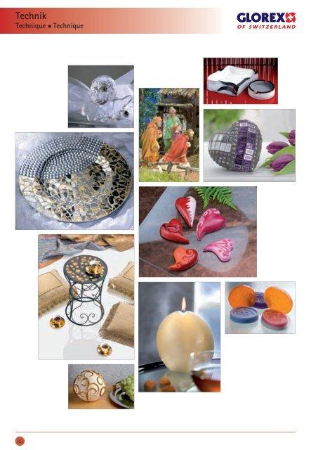 50 x mousse Formes Blocs 3D Assortiment Couleurs Art Craft Cut Stick Entièrement Façonné