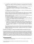 Guide de rédaction des disposition relatives à l'accessibilité à ... - Page 3