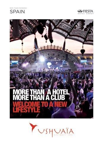 Folleto Ushuaia 111017_2.pdf - Palladium Hotel Group