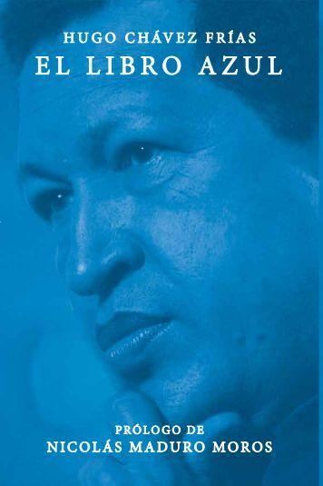 Ramtha el libro azul