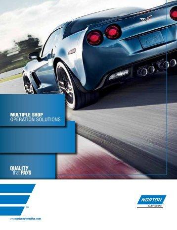 Download - Norton Automotive Aftermarket
