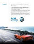 Download - Norton Automotive Aftermarket - Page 3