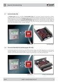 APLIMO-Technisches Handbuch - re'graph GmbH - Page 5