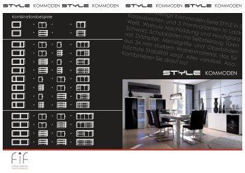 Style Kommoden.pdf