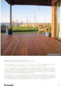 THERMORY® - HolzLand Schwan - Seite 3