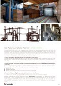 THERMORY® - HolzLand Schwan - Seite 5