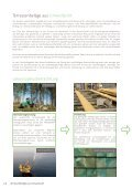 THERMORY® - HolzLand Schwan - Seite 6