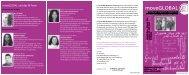 Flyer moveGLOBAL [pdf] - Eine Welt Netzwerk Hamburg eV