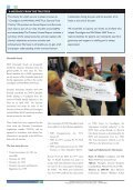 Ceredigion and Mid Wales NHS Trust - Trustees ... - Health in Wales - Page 2