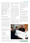 Ceredigion and Mid Wales NHS Trust - Trustees ... - Health in Wales - Page 3