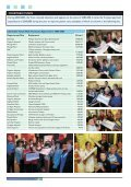 Ceredigion and Mid Wales NHS Trust - Trustees ... - Health in Wales - Page 4