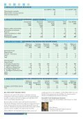 Ceredigion and Mid Wales NHS Trust - Trustees ... - Health in Wales - Page 6