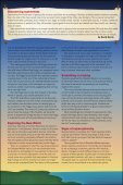 Into aNew World ofPhysicsand Symmetry - Symmetry magazine - Page 3