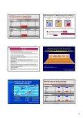 Hypertensive Emergencies - Page 2