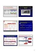 Hypertensive Emergencies - Page 3