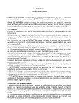 CNPJ: 82.277.955/0001-55 - Page 3