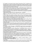 CNPJ: 82.277.955/0001-55 - Page 4