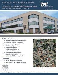 Boland_1010 Turq...e Street(1).pdf - Voit Real Estate Services