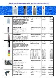 Bestellformular (PDF)