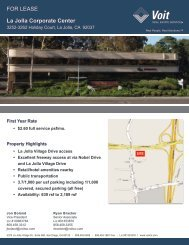 BolandBracker_32...ay Court(1).pdf - Voit Real Estate Services