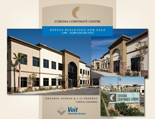 Corona Corporate...Brochure(1).