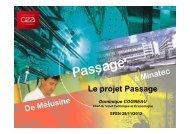 Présentation Passage SFEN 2012 [Mode de compatibilité]