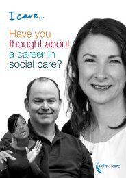 Thought-about-a-career-in-Social-Care