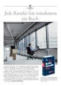 Ein guter Rechtsanwalt - brak-mitteilungen.de - Seite 2