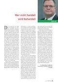 Ein guter Rechtsanwalt - brak-mitteilungen.de - Seite 3