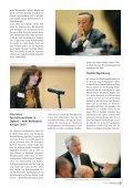 Ein guter Rechtsanwalt - brak-mitteilungen.de - Seite 5