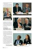 Ein guter Rechtsanwalt - brak-mitteilungen.de - Seite 6
