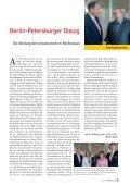 Ein guter Rechtsanwalt - brak-mitteilungen.de - Seite 7