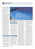 Carbon Jackpot - Transnational Institute - Page 2
