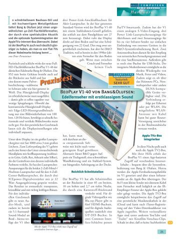 Android - Computern im Handwerk