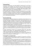 Gesellschaftliche Kosten der Nichtintegration von ... - BASS - Seite 5