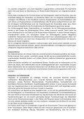 Gesellschaftliche Kosten der Nichtintegration von ... - BASS - Seite 6