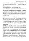 Gesellschaftliche Kosten der Nichtintegration von ... - BASS - Seite 7