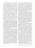 Ïàòîãåíåòè÷åñêè îáîñíîâàííàÿ, ñ îöåíêîé êà÷åñòâà æèçíè, ðàñ÷¸òîì ðèñ - Page 2