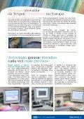 ED.#06 - Cores Denim - Texpal - Page 2