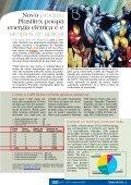 ED.#06 - Cores Denim - Texpal - Page 3